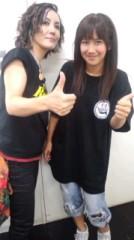 ℃-ute 公式ブログ/ファン!?千聖 画像1