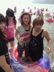 ℃-ute 公式ブログ/さいっこうっ千聖 画像1