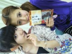 ℃-ute 公式ブログ/あっという間に(あいり 画像3