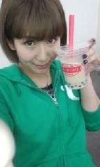℃-ute 公式ブログ/兵庫千聖 画像3
