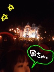 ℃-ute 公式ブログ/Christmas 画像2