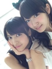 ℃-ute 公式ブログ/撮影(あいり) 画像1