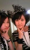℃-ute 公式ブログ/【ちさまい参上】 画像1
