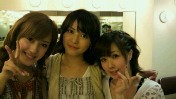 ℃-ute 公式ブログ/IN名古屋 画像2