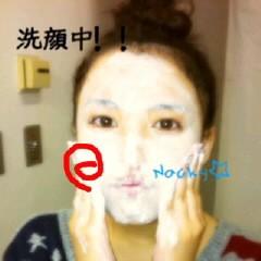 ℃-ute 公式ブログ/体がうぃたいっ千聖 画像2