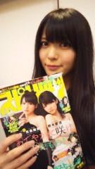 ℃-ute 公式ブログ/最終日(>_<) 画像1