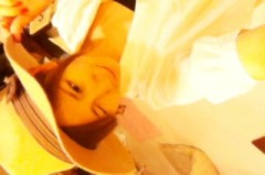 ℃-ute 公式ブログ/質問返し〜�千聖 画像1