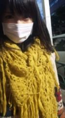 ℃-ute 公式ブログ/グー。(あいり) 画像2