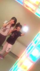 ℃-ute 公式ブログ/New千聖 画像3