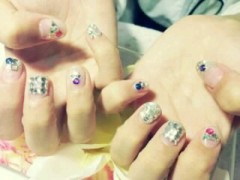 ℃-ute 公式ブログ/はーい!mai 画像3