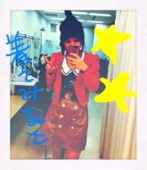 ℃-ute 公式ブログ/美容院 画像3