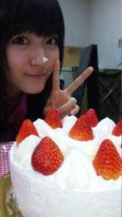 ℃-ute 公式ブログ/あいりだよ 画像1