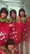 ℃-ute 公式ブログ/思い出巡りの旅千聖 画像1