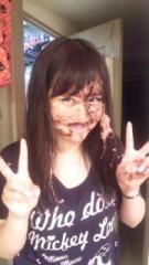 ℃-ute 公式ブログ/今日と昨日 画像3