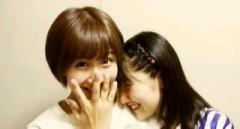 ℃-ute 公式ブログ/広島だょ〜千聖 画像2