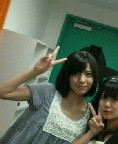 ℃-ute 公式ブログ/矢島舞美千聖 画像1