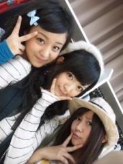 ℃-ute 公式ブログ/重要千聖 画像3