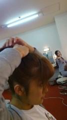 ℃-ute 公式ブログ/1日の記録 画像1