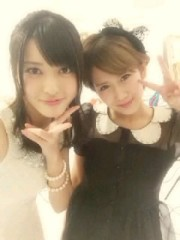 ℃-ute 公式ブログ/5人で…(*^^*) 画像3