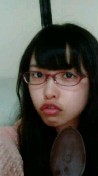 ℃-ute 公式ブログ/おつかれです 画像1