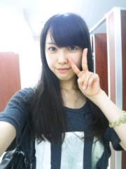℃-ute 公式ブログ/あとぅあとぅ 画像1