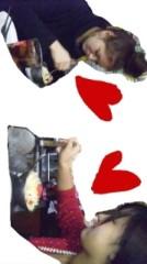 ℃-ute 公式ブログ/1974(あいり) 画像3