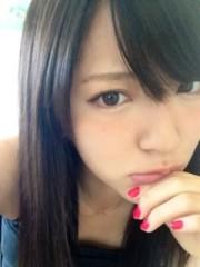 ℃-ute 公式ブログ/せーんだい(あいり) 画像2