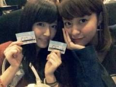 ℃-ute 公式ブログ/のほほーん。mai 画像3