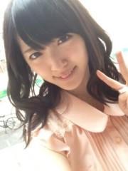 ℃-ute 公式ブログ/きゃー(あいり) 画像1