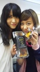 ℃-ute 公式ブログ/W購入者イベント(^-^) 画像3