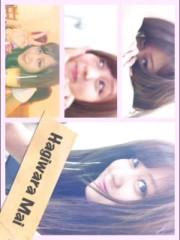 ℃-ute 公式ブログ/Mai特集千聖 画像1