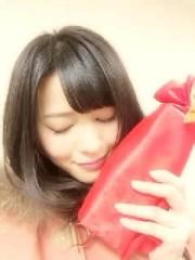 ℃-ute 公式ブログ/十代ラストΣ(・□・;) 画像2