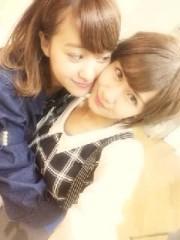 ℃-ute 公式ブログ/ひさびさーびー千聖 画像1