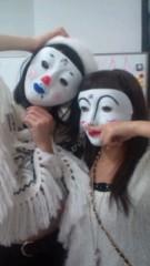 ℃-ute 公式ブログ/ハロショイベ千聖 画像2