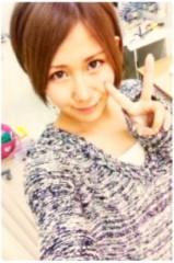 ℃-ute 公式ブログ/すっげい千聖 画像1
