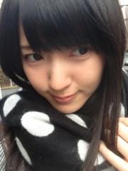 ℃-ute 公式ブログ/ウルっ(あいり) 画像1