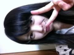 ℃-ute 公式ブログ/なぬっ 画像1
