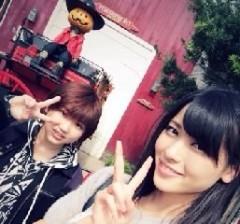 ℃-ute 公式ブログ/TDS(*^^*) 画像2