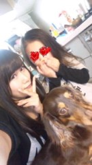 ℃-ute 公式ブログ/Thank you千聖 画像2