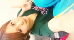 ℃-ute 公式ブログ/Music千聖 画像2