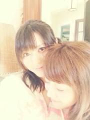 ℃-ute 公式ブログ/ベタベタケータイから(^^)(舞美) 画像2