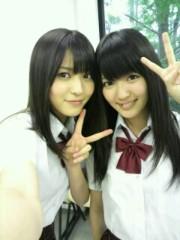 ℃-ute 公式ブログ/見つけて下さい 画像1