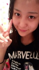 ℃-ute 公式ブログ/ママ大好き〜 画像1