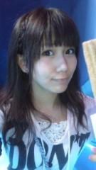 ℃-ute 公式ブログ/映画千聖 画像2