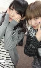 ℃-ute 公式ブログ/なごーや千聖 画像3