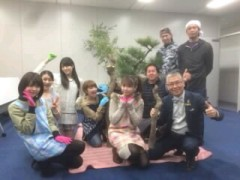 ℃-ute 公式ブログ/お知らせ沢山(^^) 画像1