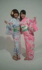 ℃-ute 公式ブログ/9月10日= ℃-uteの日 画像2