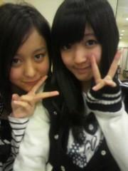 ℃-ute 公式ブログ/THE 新曲発売日! 画像1