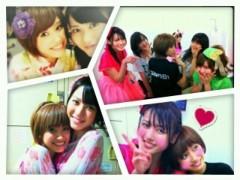 ℃-ute 公式ブログ/卒業 画像1