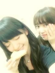 ℃-ute 公式ブログ/さまーやー:D(あいり) 画像2